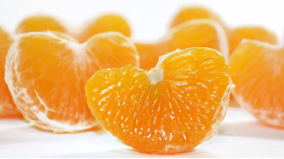 benefits-of-eating-mandarin-skin
