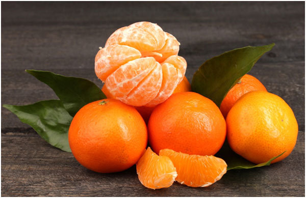 mandarin-oranges-for-skin