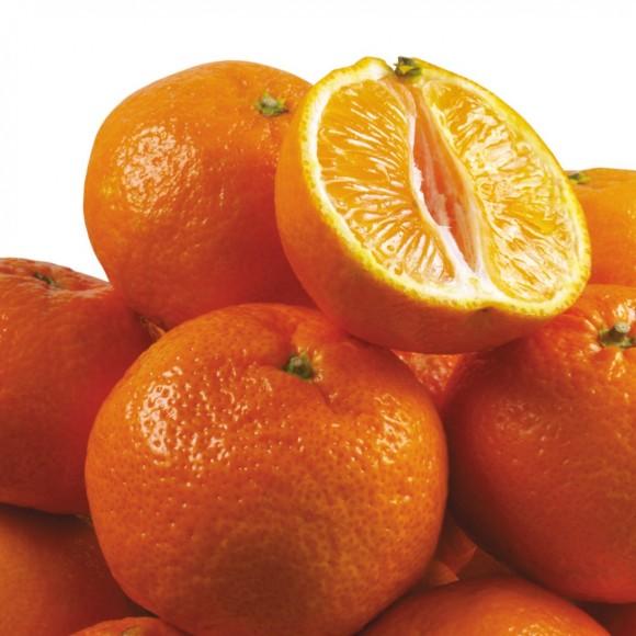 mandarin-stack