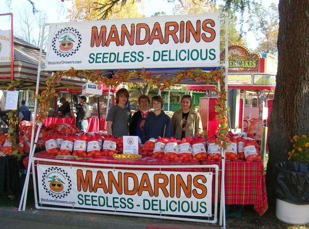 Mandarin_Festival_2008